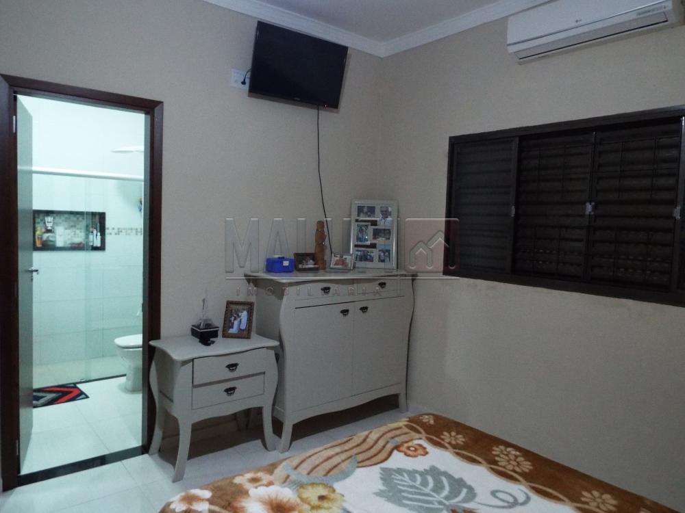 Comprar Casas / Padrão em Olímpia apenas R$ 450.000,00 - Foto 18