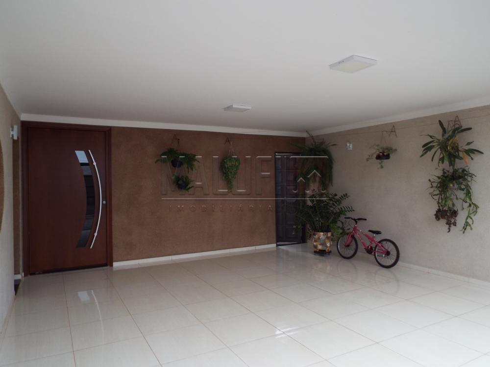 Comprar Casas / Padrão em Olímpia apenas R$ 450.000,00 - Foto 4