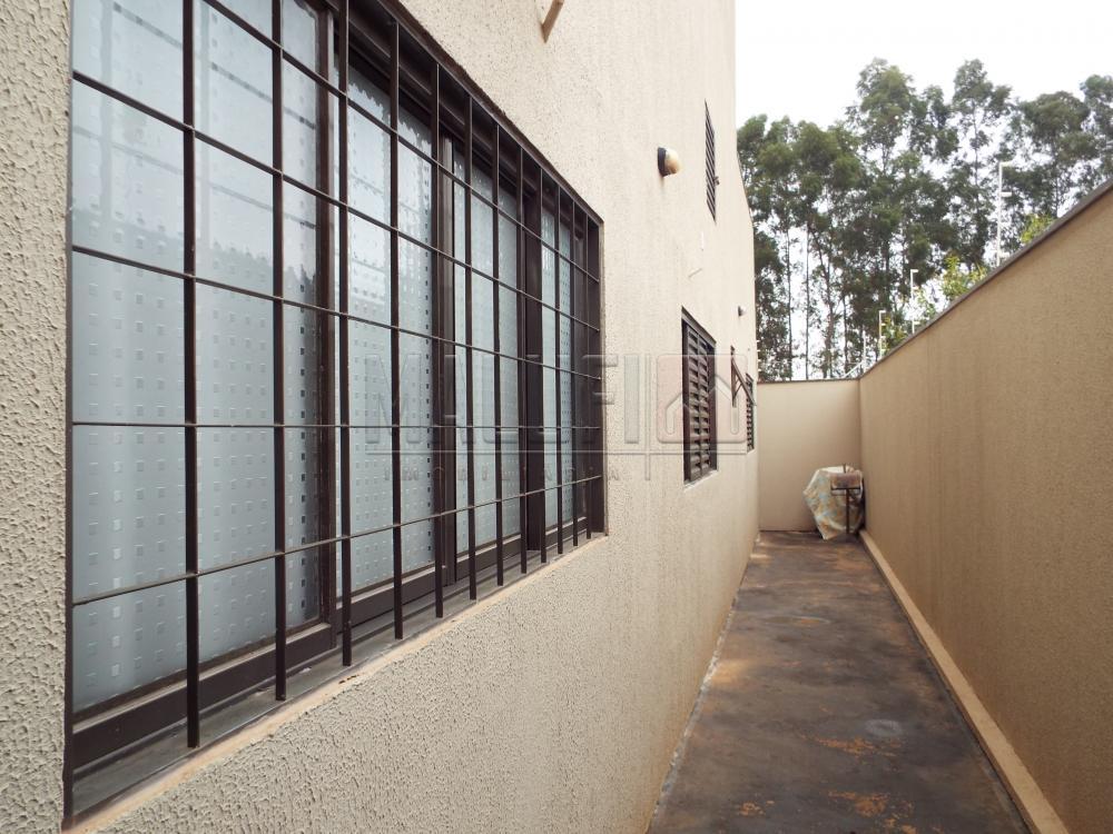 Comprar Casas / Padrão em Olímpia apenas R$ 450.000,00 - Foto 20