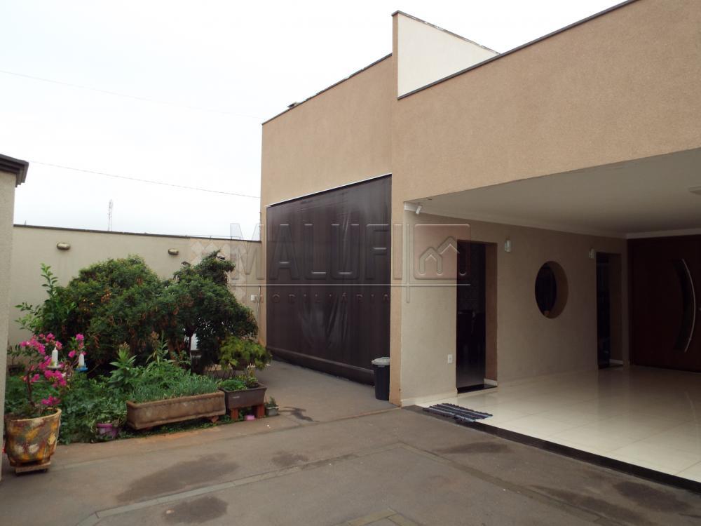 Comprar Casas / Padrão em Olímpia apenas R$ 450.000,00 - Foto 1