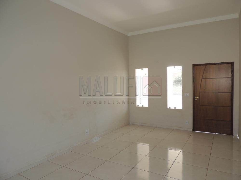 Alugar Casas / Padrão em Olímpia apenas R$ 1.100,00 - Foto 5