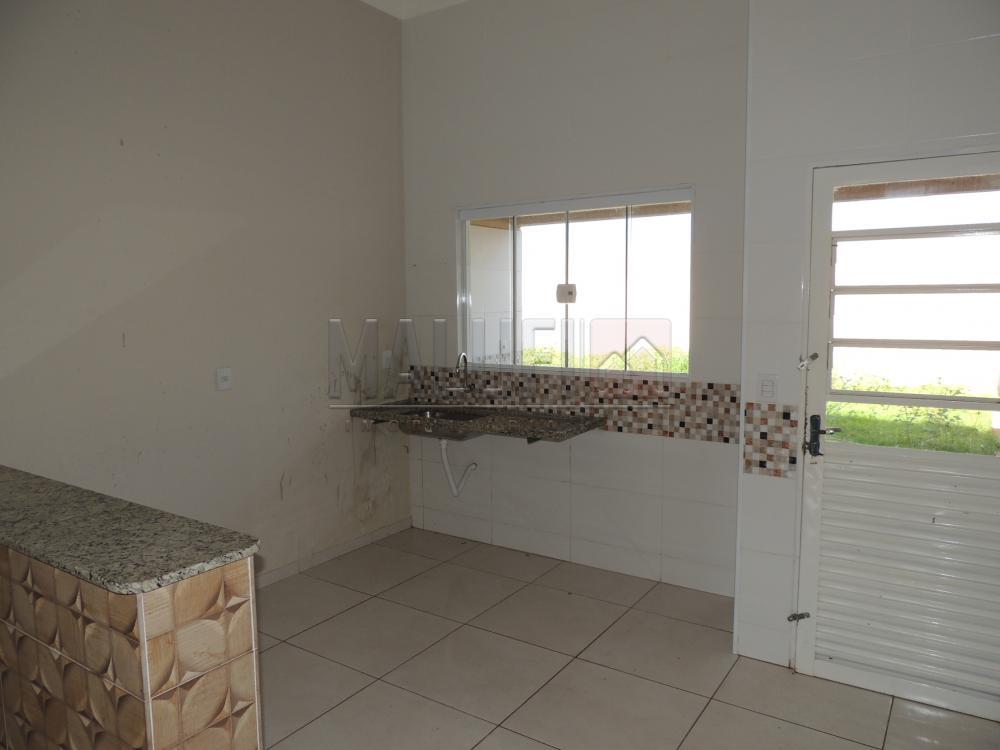 Alugar Casas / Padrão em Olímpia apenas R$ 1.100,00 - Foto 6
