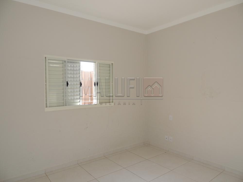 Alugar Casas / Padrão em Olímpia apenas R$ 1.100,00 - Foto 7