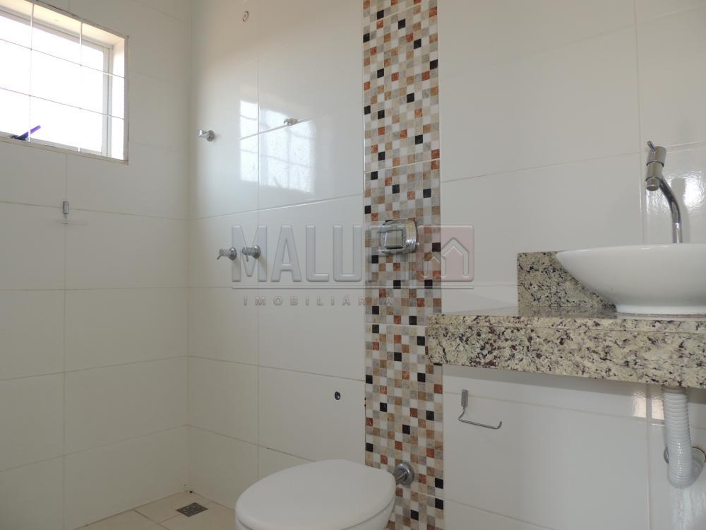 Alugar Casas / Padrão em Olímpia apenas R$ 1.100,00 - Foto 9