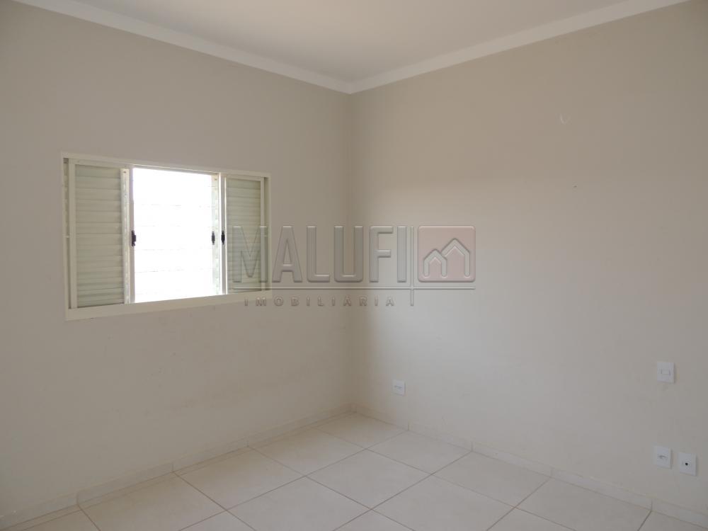 Alugar Casas / Padrão em Olímpia apenas R$ 1.100,00 - Foto 10
