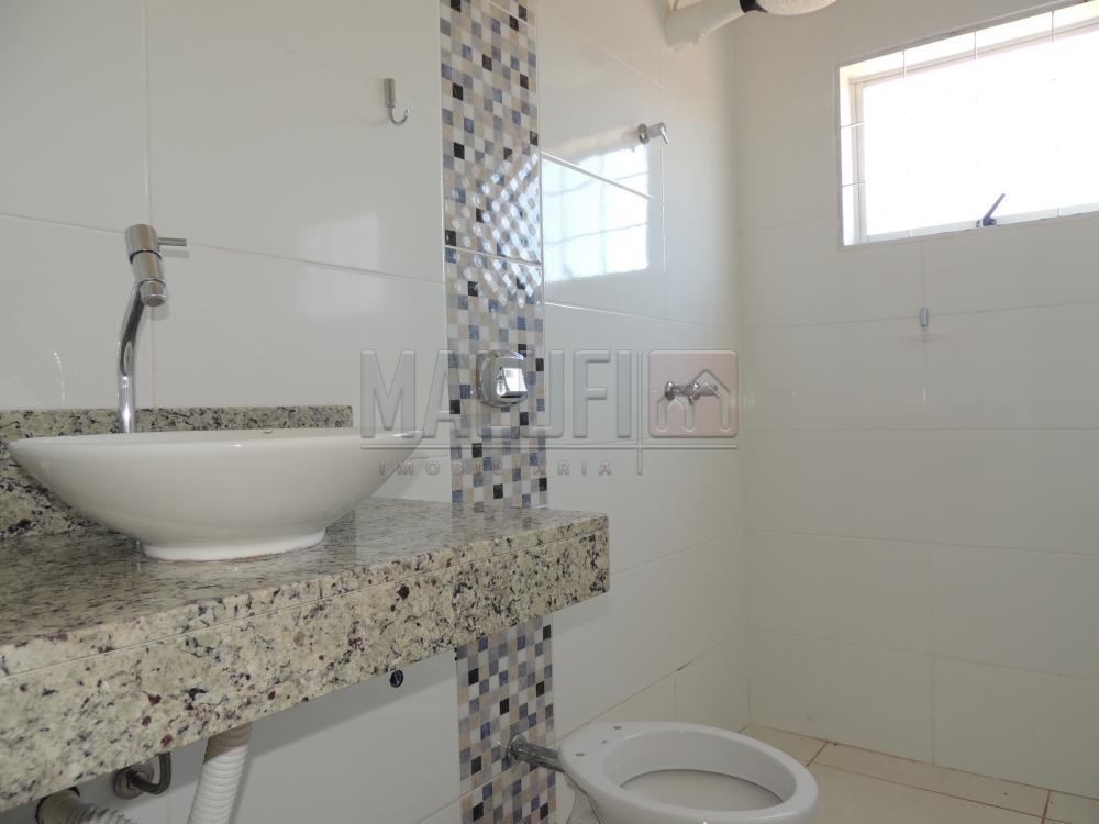 Alugar Casas / Padrão em Olímpia apenas R$ 1.100,00 - Foto 11