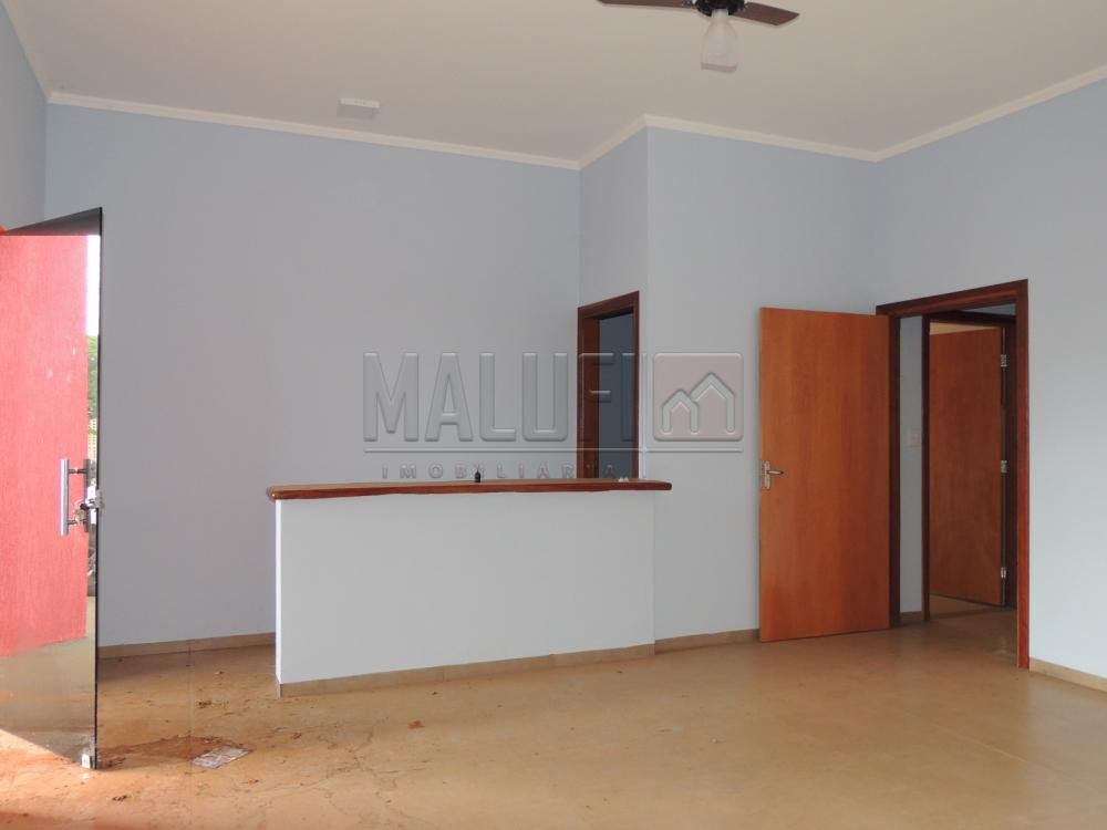 Alugar Comerciais / Ponto Comercial em Olímpia apenas R$ 1.500,00 - Foto 1