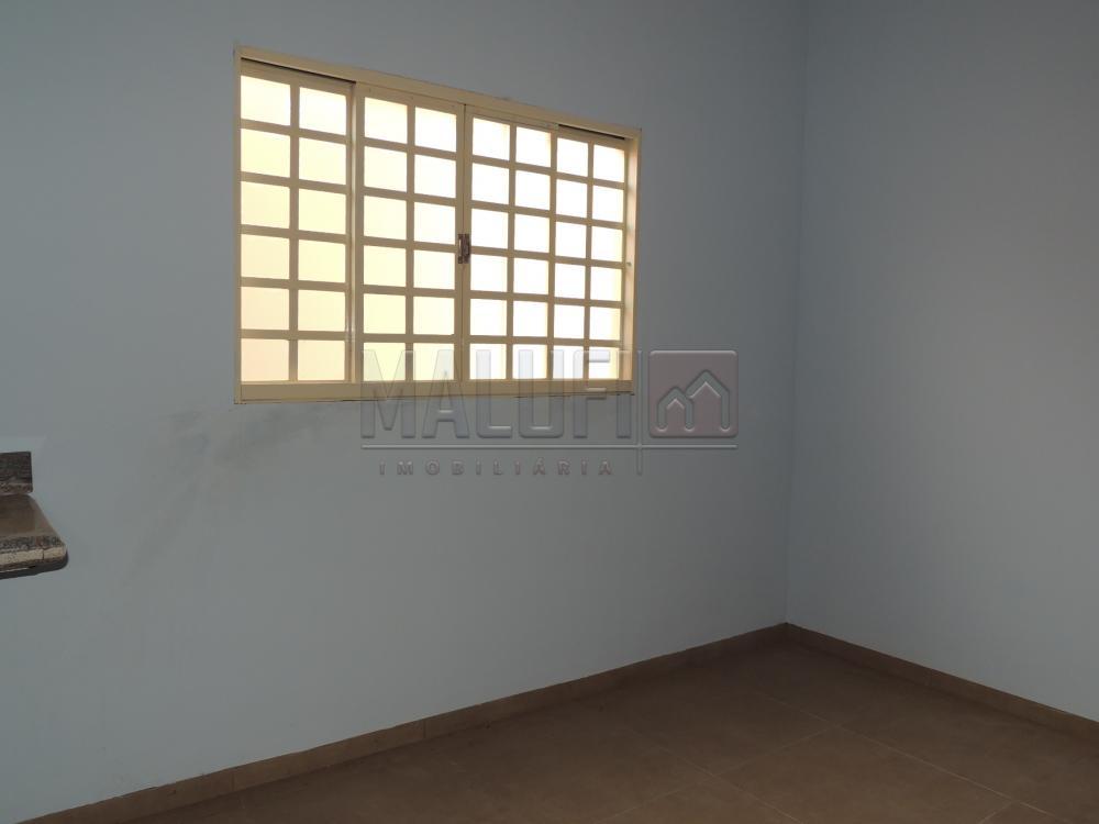 Alugar Comerciais / Ponto Comercial em Olímpia apenas R$ 1.500,00 - Foto 6
