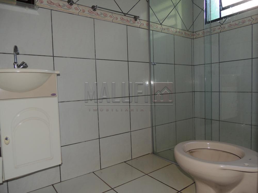 Comprar Casas / Mobiliadas em Olímpia - Foto 2