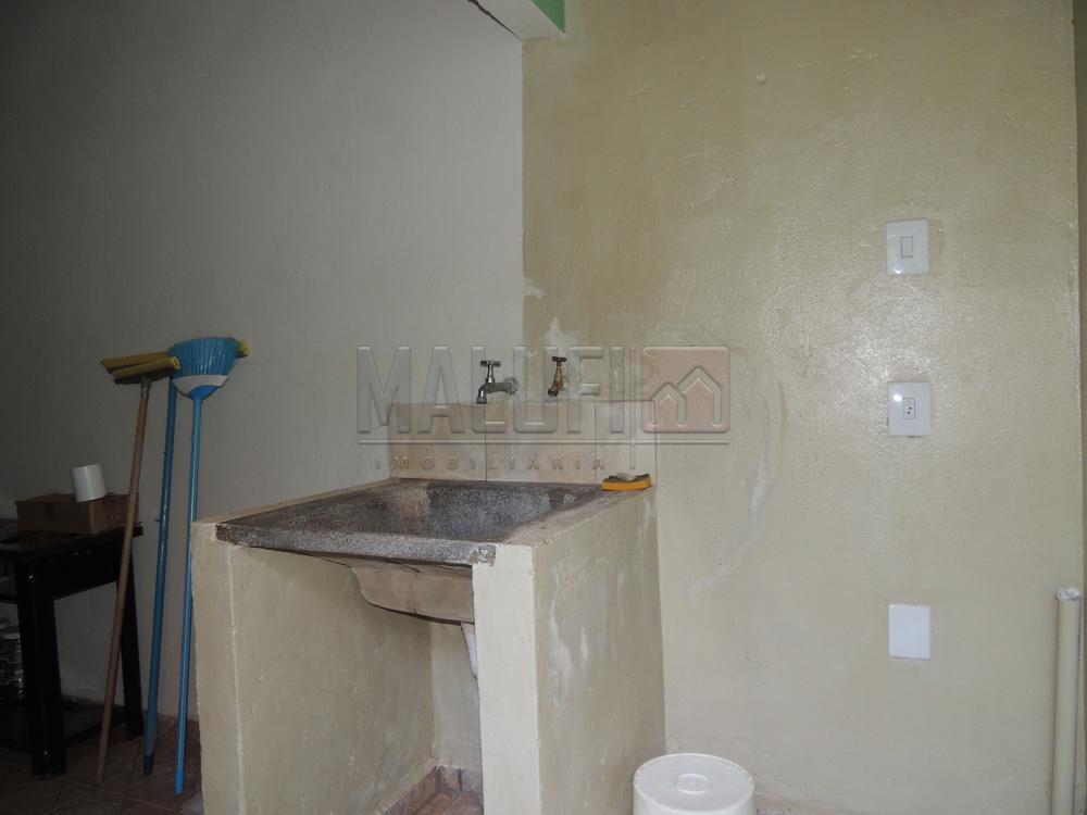 Comprar Casas / Mobiliadas em Olímpia - Foto 10