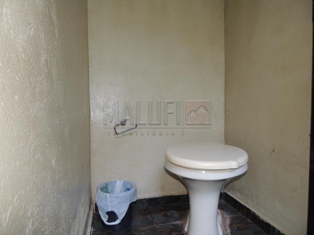 Comprar Casas / Mobiliadas em Olímpia - Foto 11