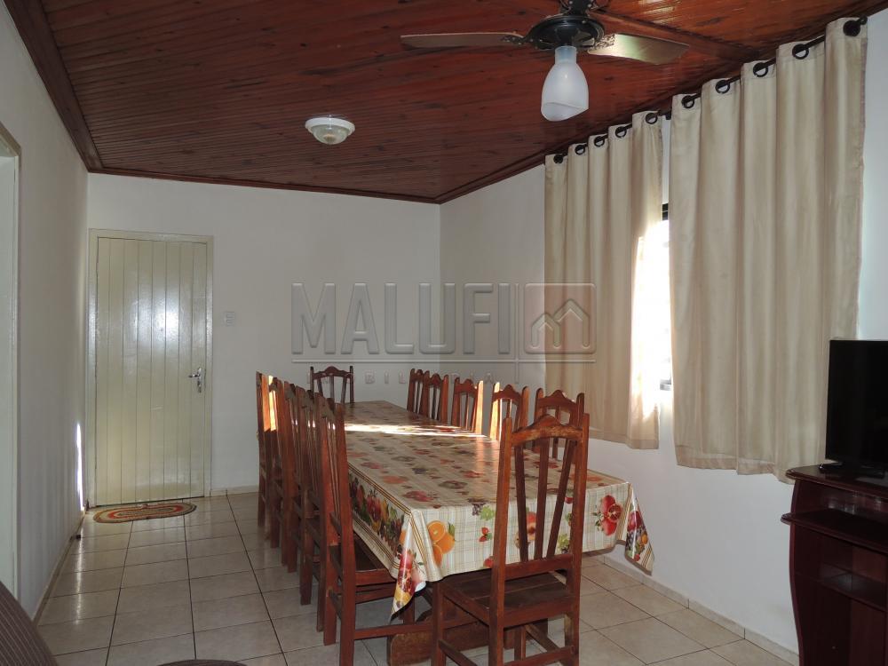 Comprar Casas / Mobiliadas em Olímpia - Foto 12