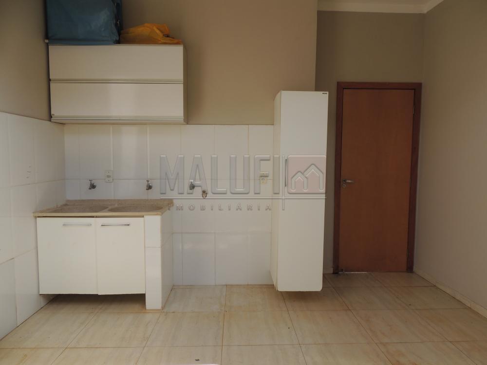 Alugar Casas / Condomínio em Olímpia apenas R$ 3.300,00 - Foto 7