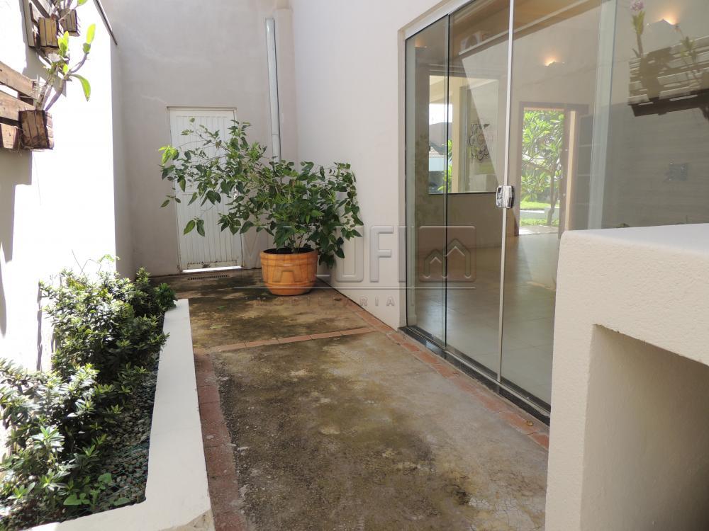 Alugar Casas / Condomínio em Olímpia apenas R$ 3.300,00 - Foto 10