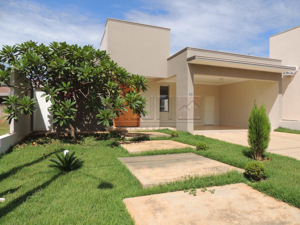Alugar Casas / Condomínio em Olímpia apenas R$ 3.300,00 - Foto 12