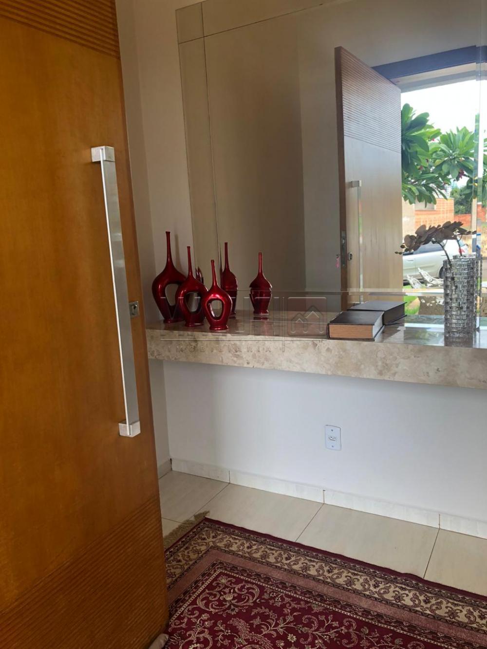 Alugar Casas / Condomínio em Olímpia apenas R$ 3.300,00 - Foto 3