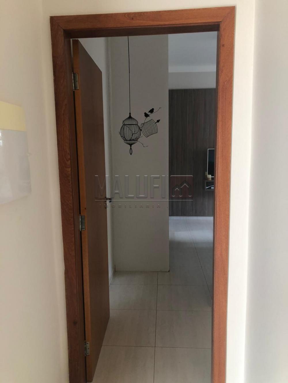 Alugar Casas / Condomínio em Olímpia apenas R$ 3.300,00 - Foto 4