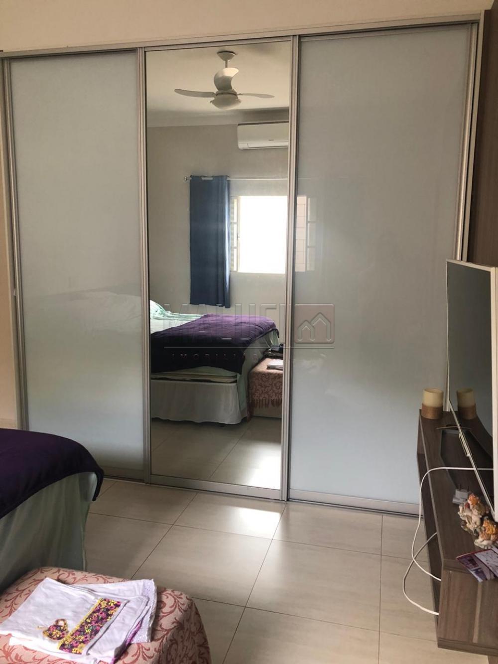 Alugar Casas / Condomínio em Olímpia apenas R$ 3.300,00 - Foto 5