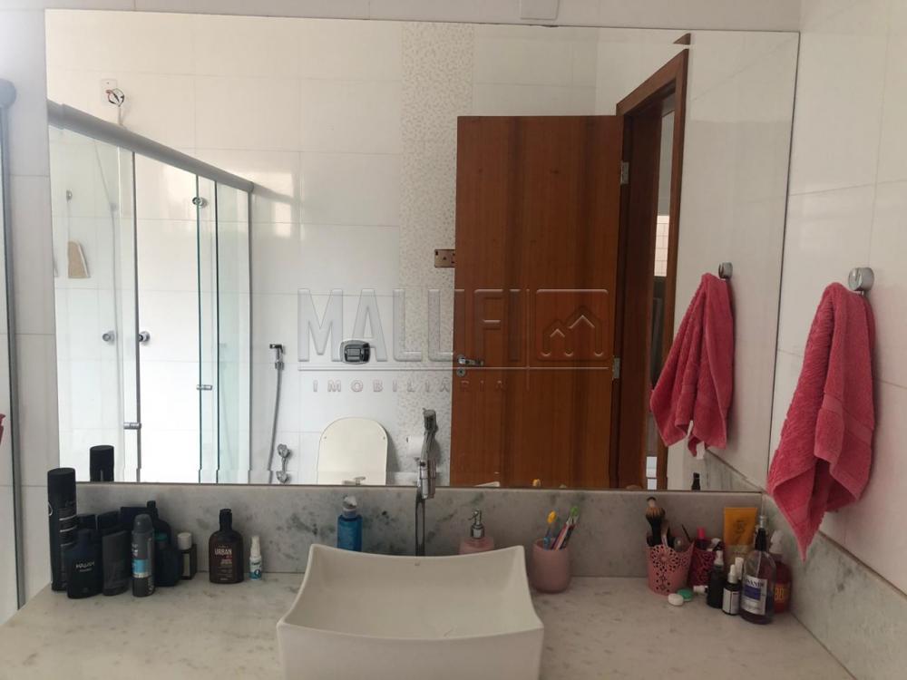 Alugar Casas / Condomínio em Olímpia apenas R$ 3.300,00 - Foto 8