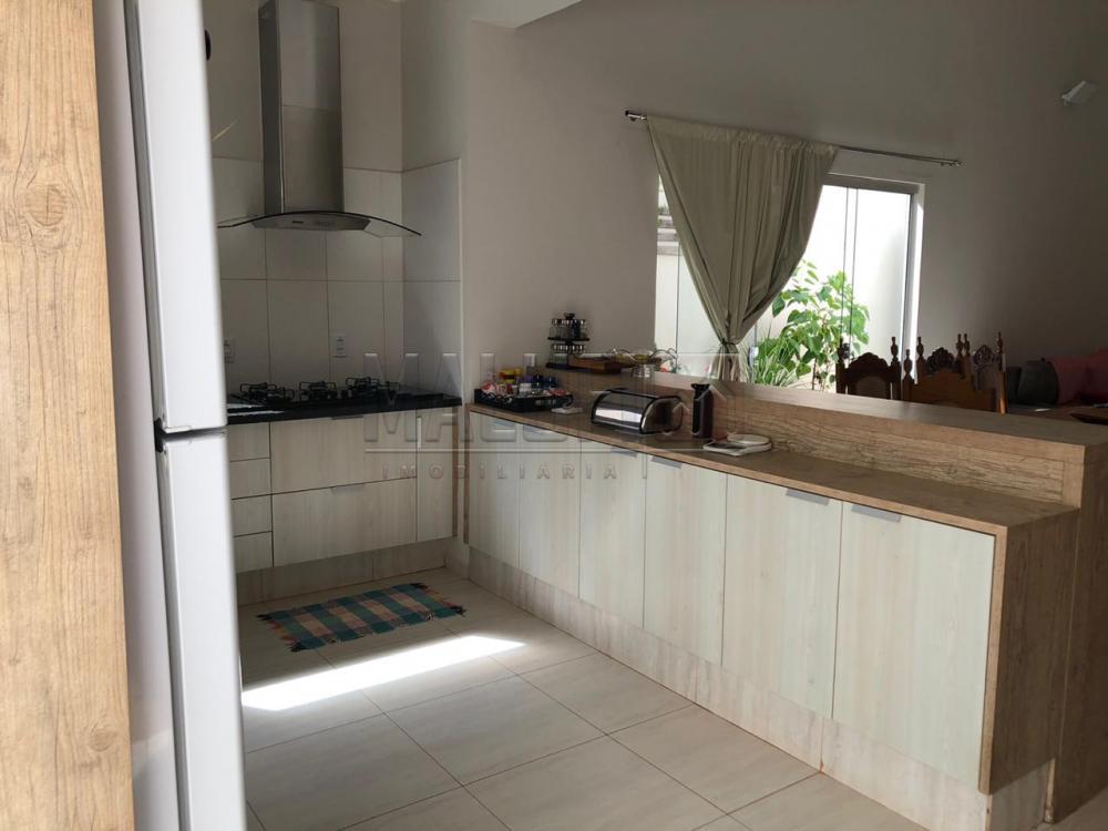 Alugar Casas / Condomínio em Olímpia apenas R$ 3.300,00 - Foto 11