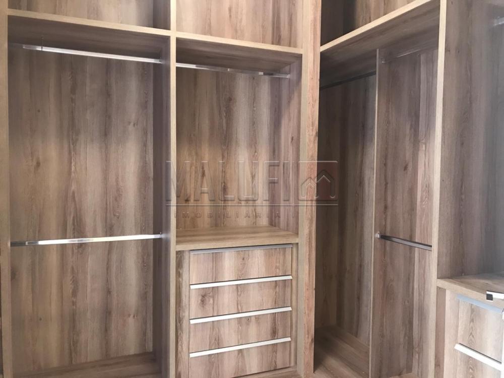 Alugar Casas / Condomínio em Olímpia R$ 3.500,00 - Foto 2