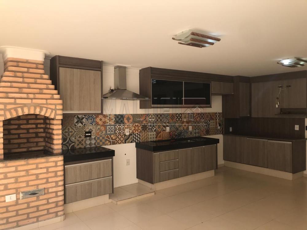 Alugar Casas / Condomínio em Olímpia R$ 3.500,00 - Foto 3