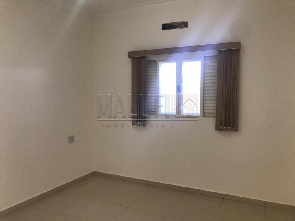 Alugar Casas / Condomínio em Olímpia R$ 3.500,00 - Foto 4