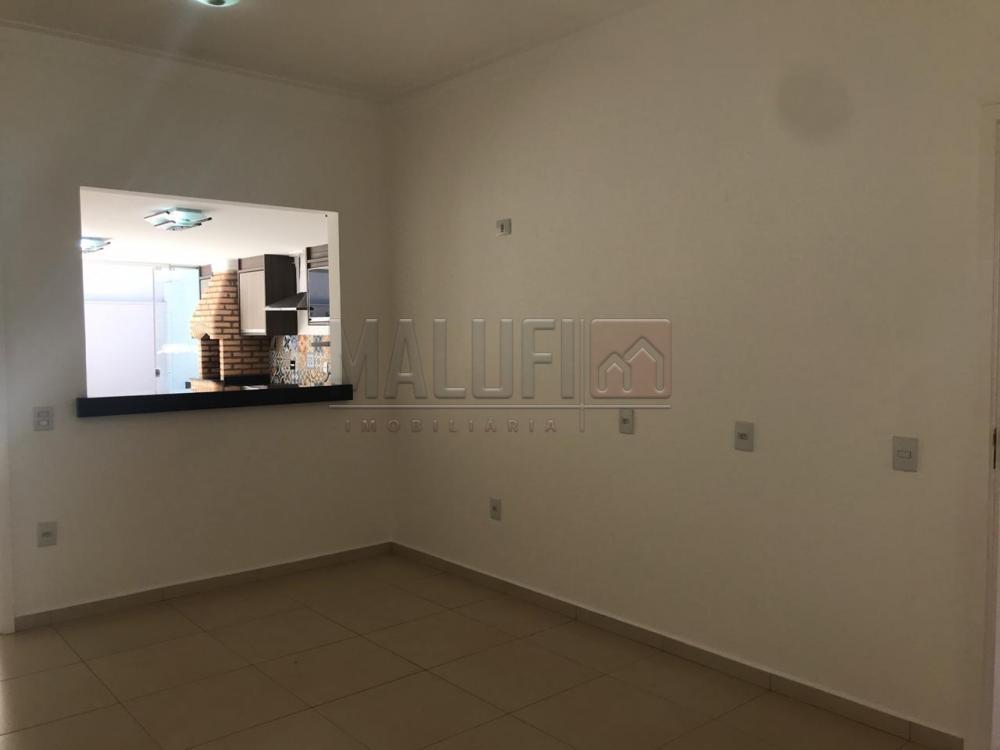 Alugar Casas / Condomínio em Olímpia R$ 3.500,00 - Foto 5