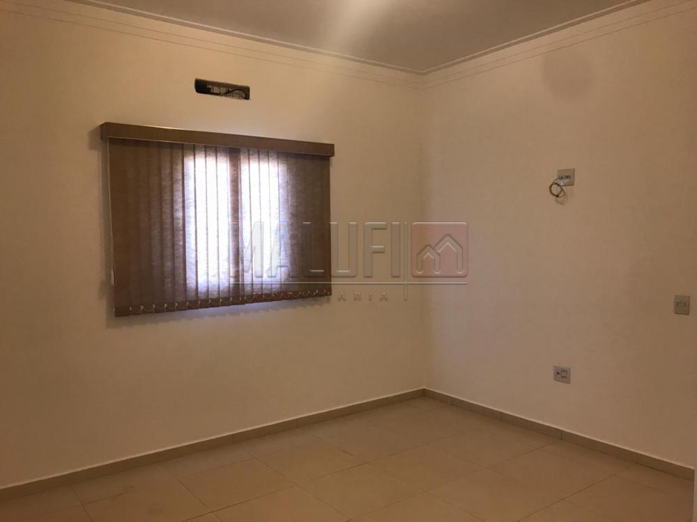Alugar Casas / Condomínio em Olímpia R$ 3.500,00 - Foto 6