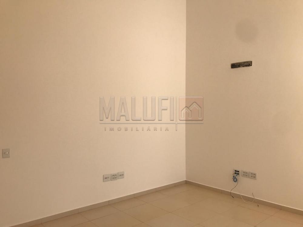 Alugar Casas / Condomínio em Olímpia R$ 3.500,00 - Foto 7