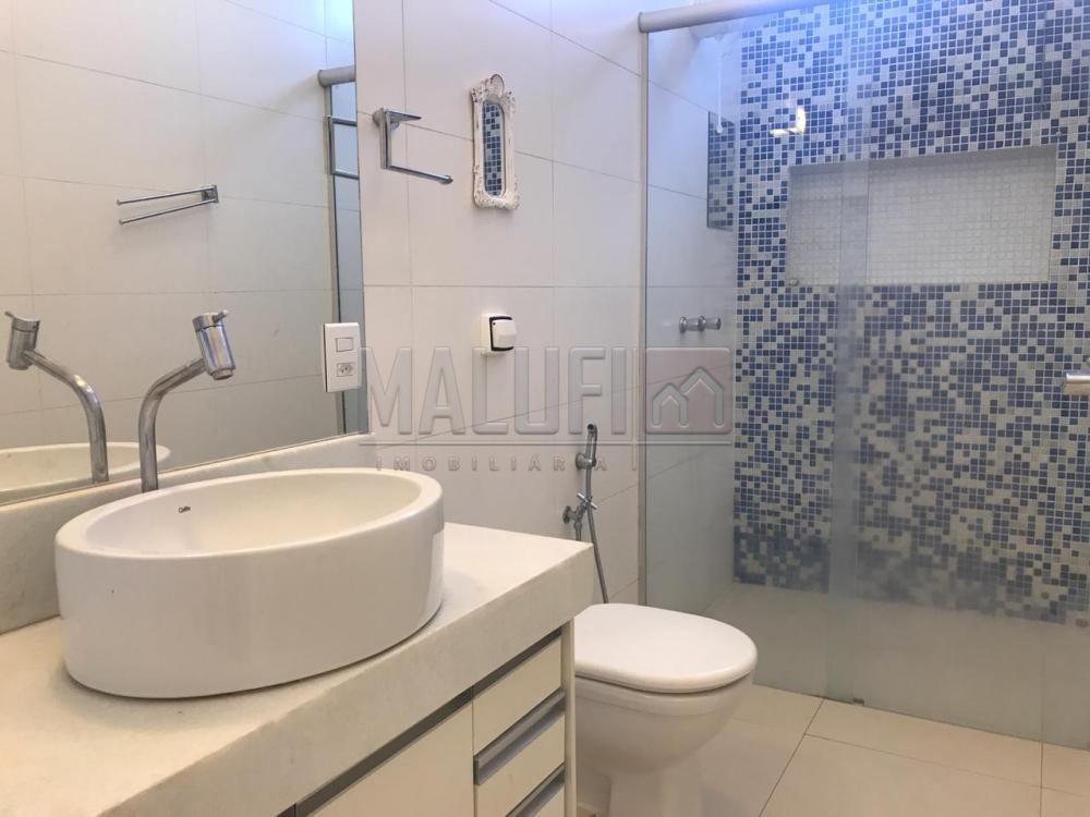 Alugar Casas / Condomínio em Olímpia R$ 3.500,00 - Foto 8