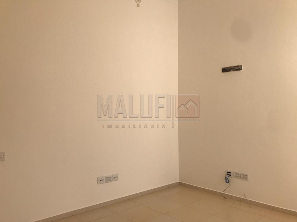 Alugar Casas / Condomínio em Olímpia R$ 3.500,00 - Foto 10
