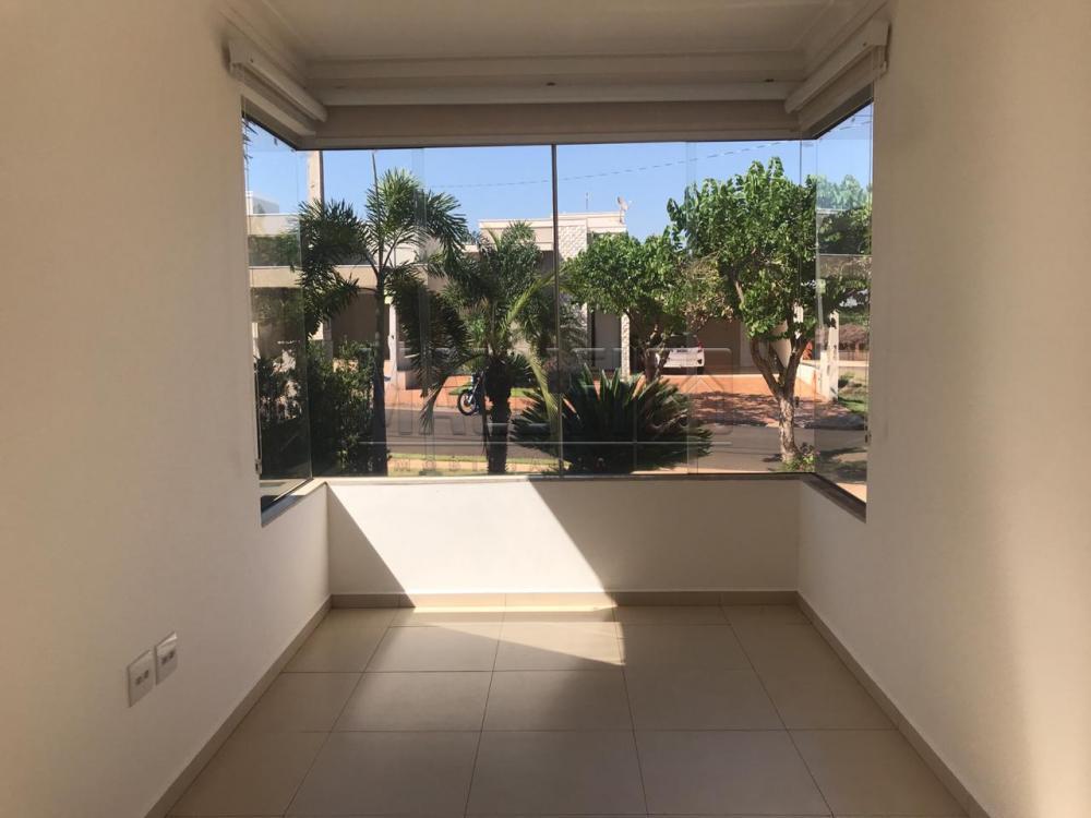 Alugar Casas / Condomínio em Olímpia R$ 3.500,00 - Foto 12