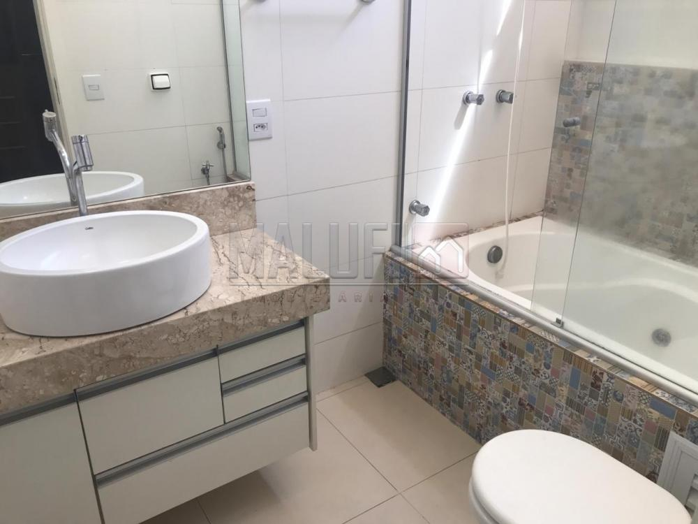 Alugar Casas / Condomínio em Olímpia R$ 3.500,00 - Foto 13