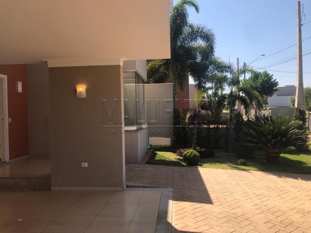 Alugar Casas / Condomínio em Olímpia R$ 3.500,00 - Foto 15