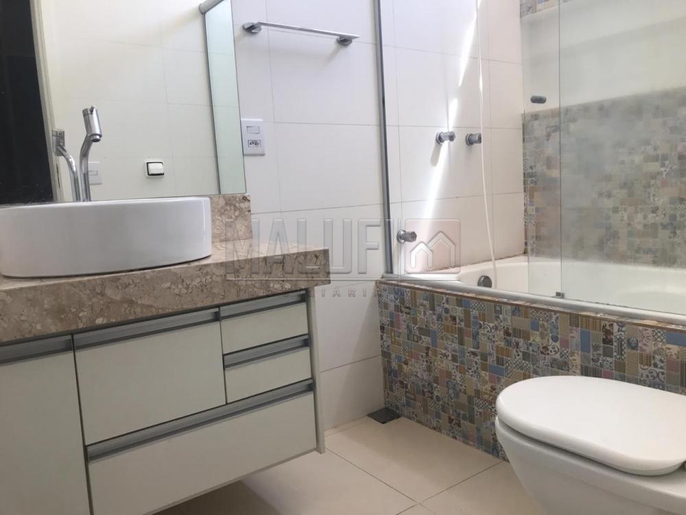 Alugar Casas / Condomínio em Olímpia R$ 3.500,00 - Foto 16