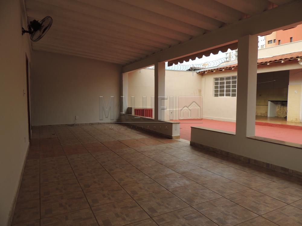 Comprar Casas / Padrão em Olímpia apenas R$ 400.000,00 - Foto 2