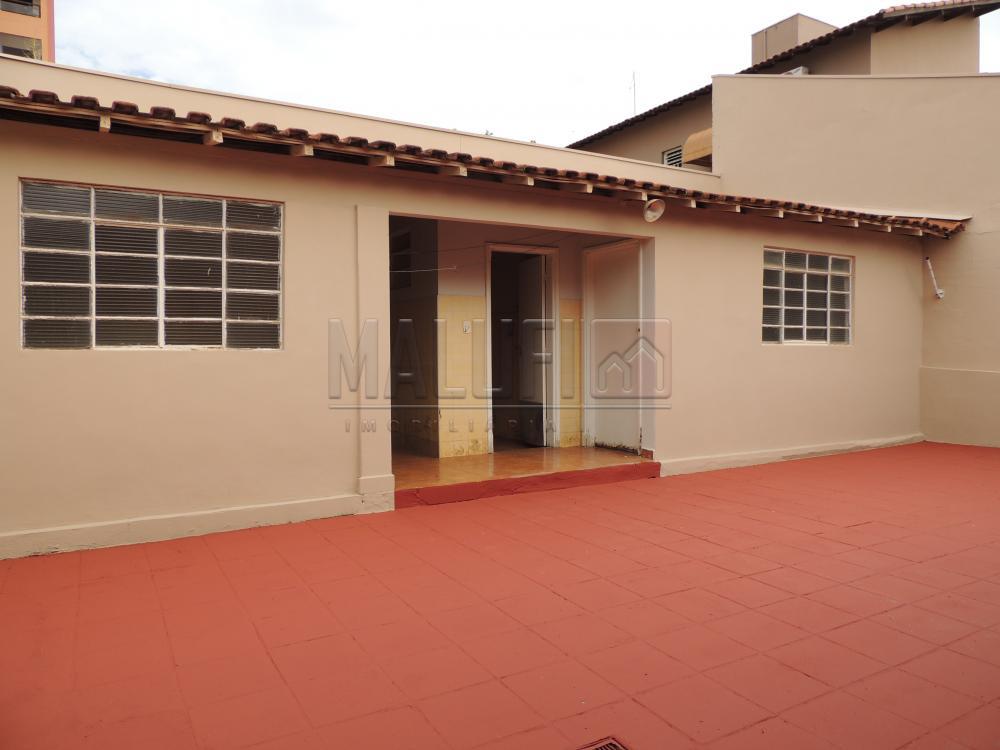 Comprar Casas / Padrão em Olímpia apenas R$ 400.000,00 - Foto 3