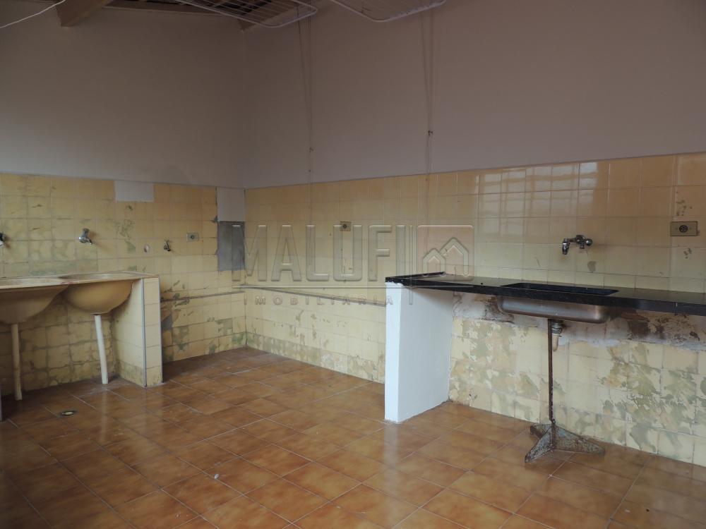 Comprar Casas / Padrão em Olímpia apenas R$ 400.000,00 - Foto 5