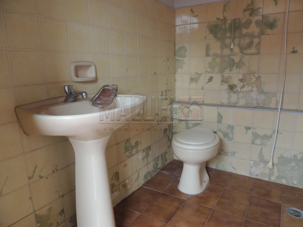 Comprar Casas / Padrão em Olímpia apenas R$ 400.000,00 - Foto 6