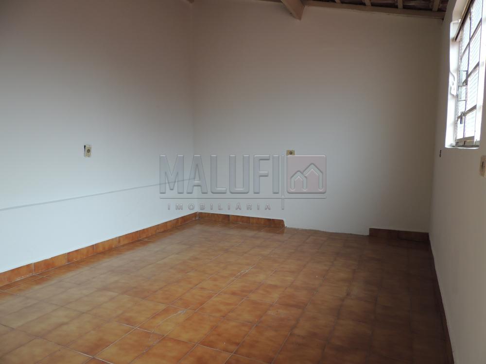 Comprar Casas / Padrão em Olímpia apenas R$ 400.000,00 - Foto 7