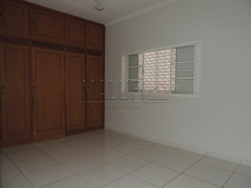 Comprar Casas / Padrão em Olímpia apenas R$ 400.000,00 - Foto 8