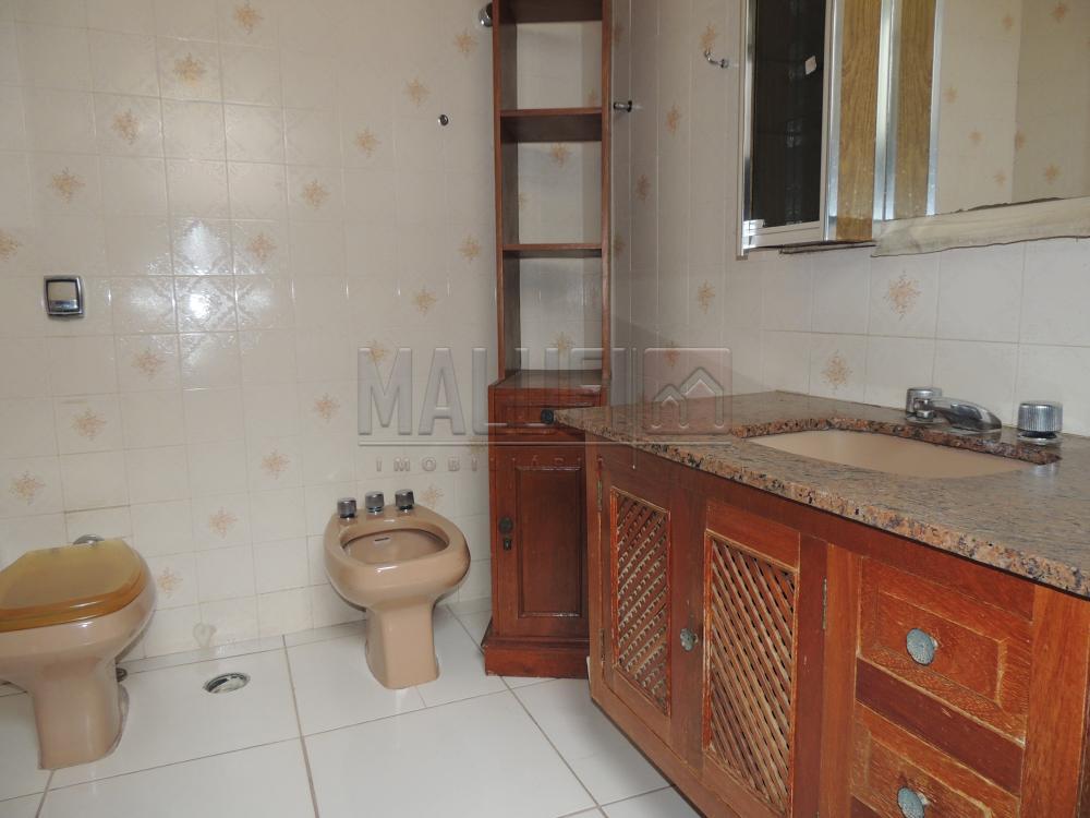 Comprar Casas / Padrão em Olímpia apenas R$ 400.000,00 - Foto 9