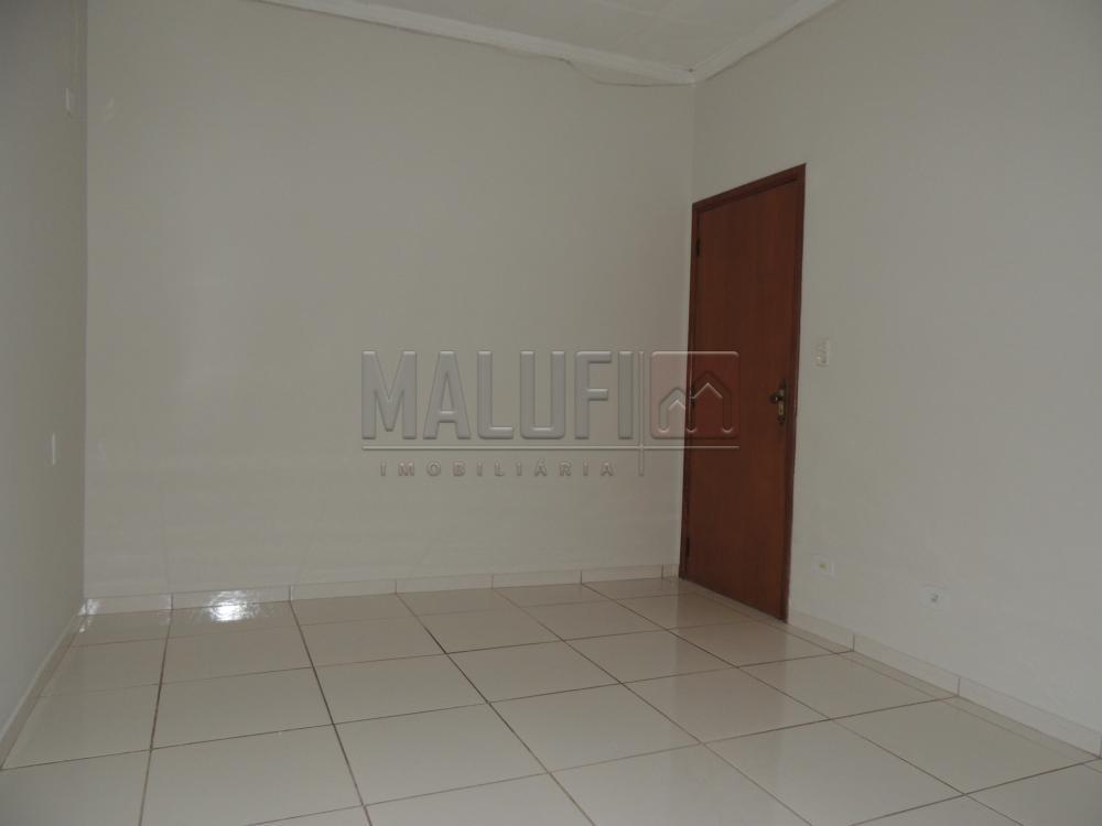 Comprar Casas / Padrão em Olímpia apenas R$ 400.000,00 - Foto 10