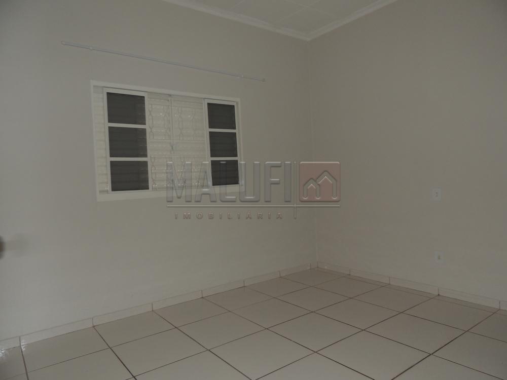 Comprar Casas / Padrão em Olímpia apenas R$ 400.000,00 - Foto 11