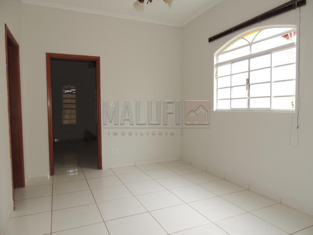 Comprar Casas / Padrão em Olímpia apenas R$ 400.000,00 - Foto 13