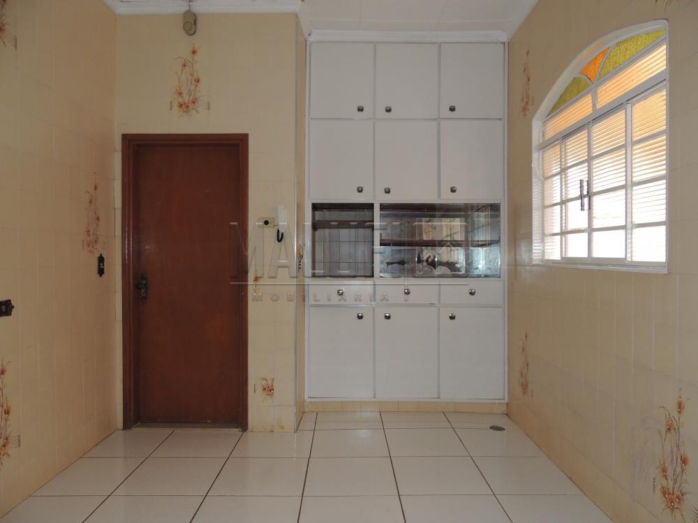 Comprar Casas / Padrão em Olímpia apenas R$ 400.000,00 - Foto 18