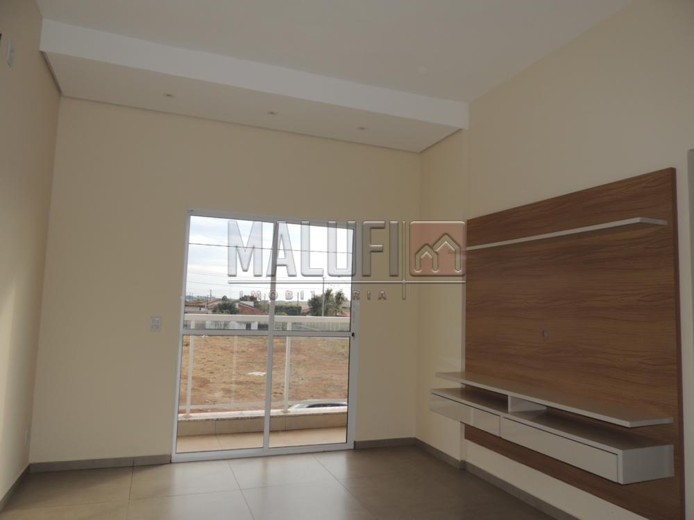 Alugar Apartamentos / Padrão em Olímpia apenas R$ 1.250,00 - Foto 1