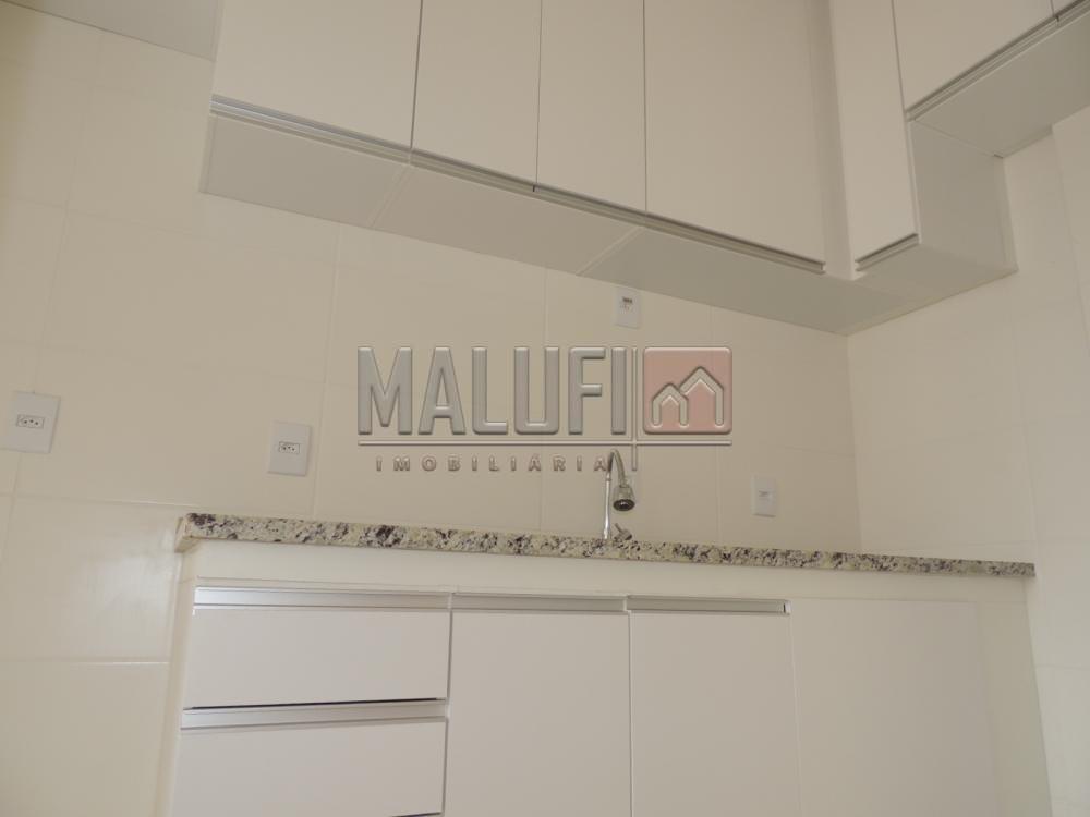 Alugar Apartamentos / Padrão em Olímpia apenas R$ 1.250,00 - Foto 2