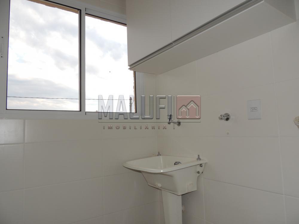 Alugar Apartamentos / Padrão em Olímpia apenas R$ 1.250,00 - Foto 5